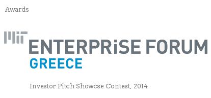 awards_enterprise