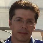 Konstantinos Michanetzis