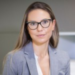Valia Makropoulou