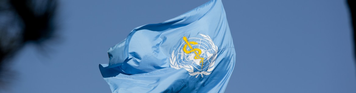 World_Health_Organization_Flag