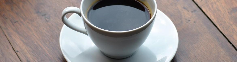coffee-843278_1280