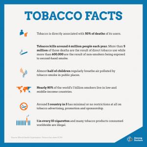 ad-tobacco