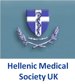 HMS_UK_logo