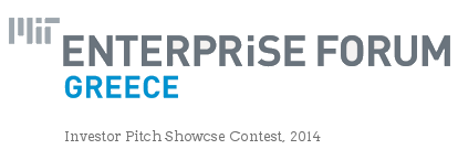awards_enterprise