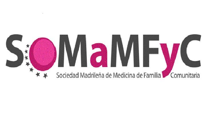SoMaMFyC