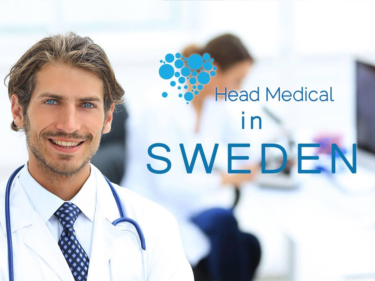 دوره زبان سوئدی در سوئد