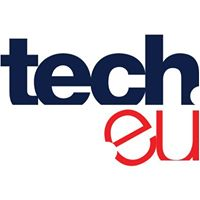 tech.eu