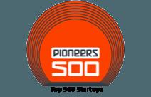 selected-pioneers@2x