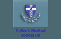 support-HMSUK2x