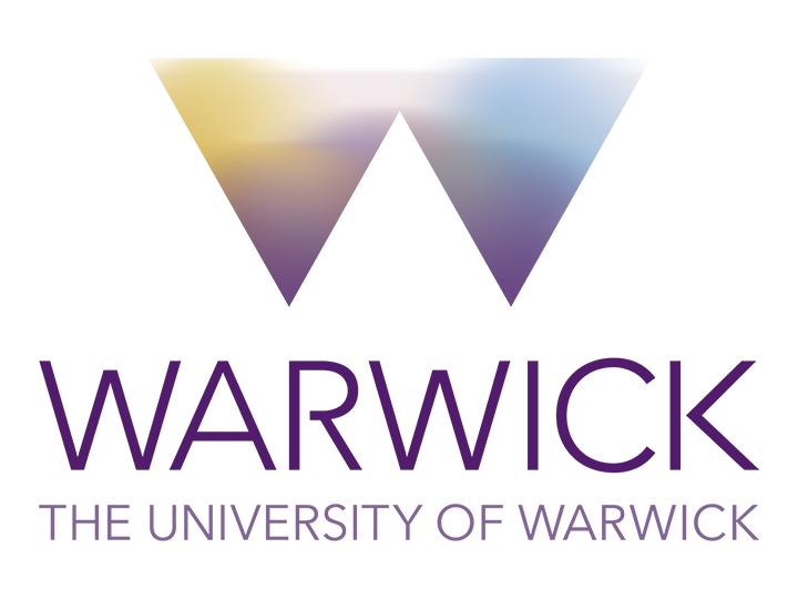 Warwick universitet dating När gjorde Elena börja dejta Damon
